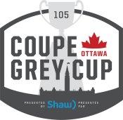 2017-grey-cup-logo-ottawa-cfl-large