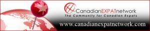 CanadianExpatNetwork