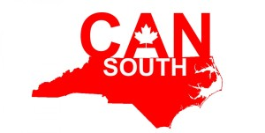 CanSouth2