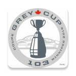 2015-103rd-grey-cup