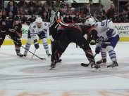Canes-vs-Leafs-Nov21a
