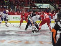 Canes-vs-Oilers-Nov25a