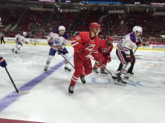Canes-vs-Oilers-Nov25c