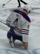 Canes-vs-Oilers-Nov25e