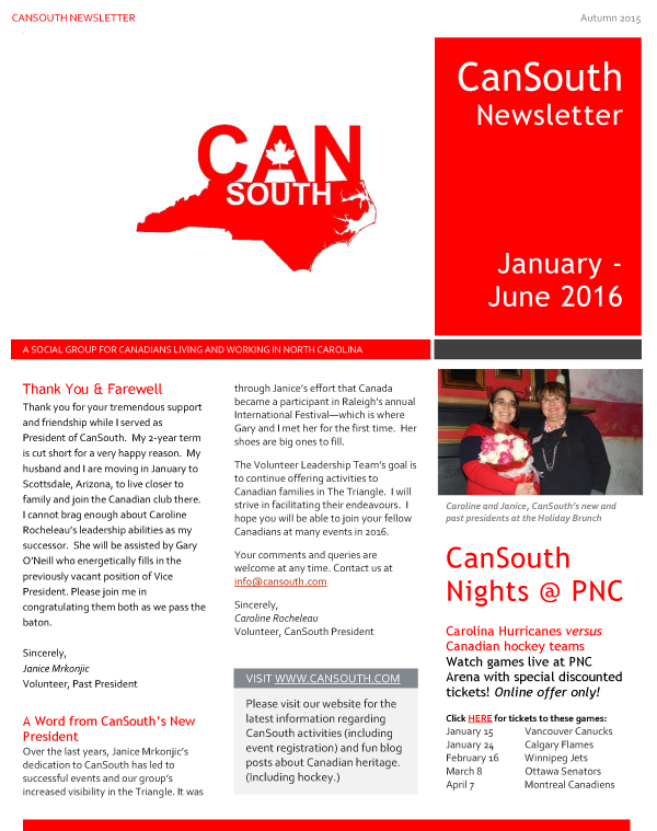 Winter 2016 Newsletter Final-1