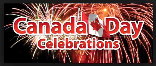 CanadaDay-Celebrations