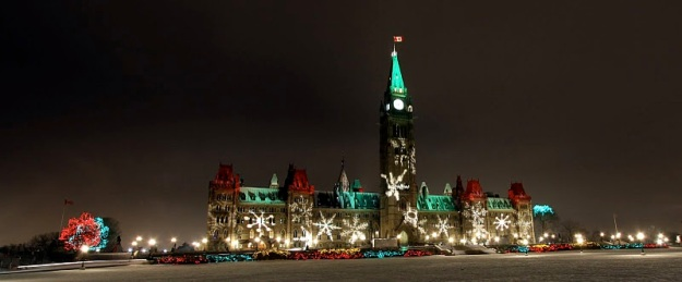christmas-in-canada