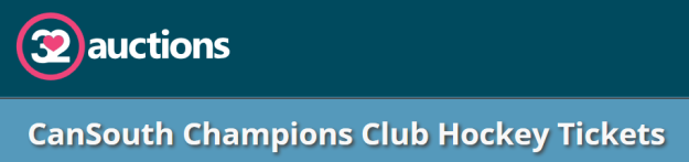 32auctionschampionsclub-1