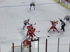 Leafs 4