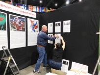 2017 Canada Booth (20)