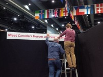 2017 Canada Booth (34)