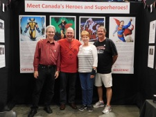 2017 Canada Booth (487)
