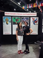 2017 Canada Booth (673)