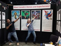 2017 Canada Booth (683)