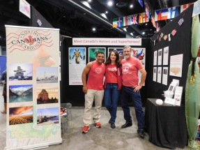 2017 Canada Booth (757)