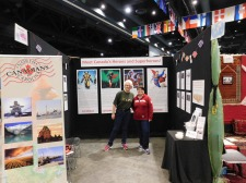 2017 Canada Booth (759)