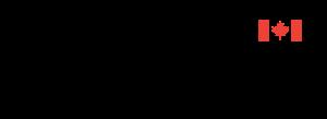 Canada-Government-Logo
