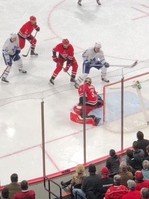 Leafs12