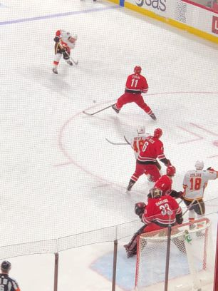 Flames Jan 14- (9)