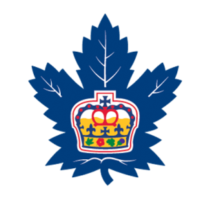 Toronto_Marlies